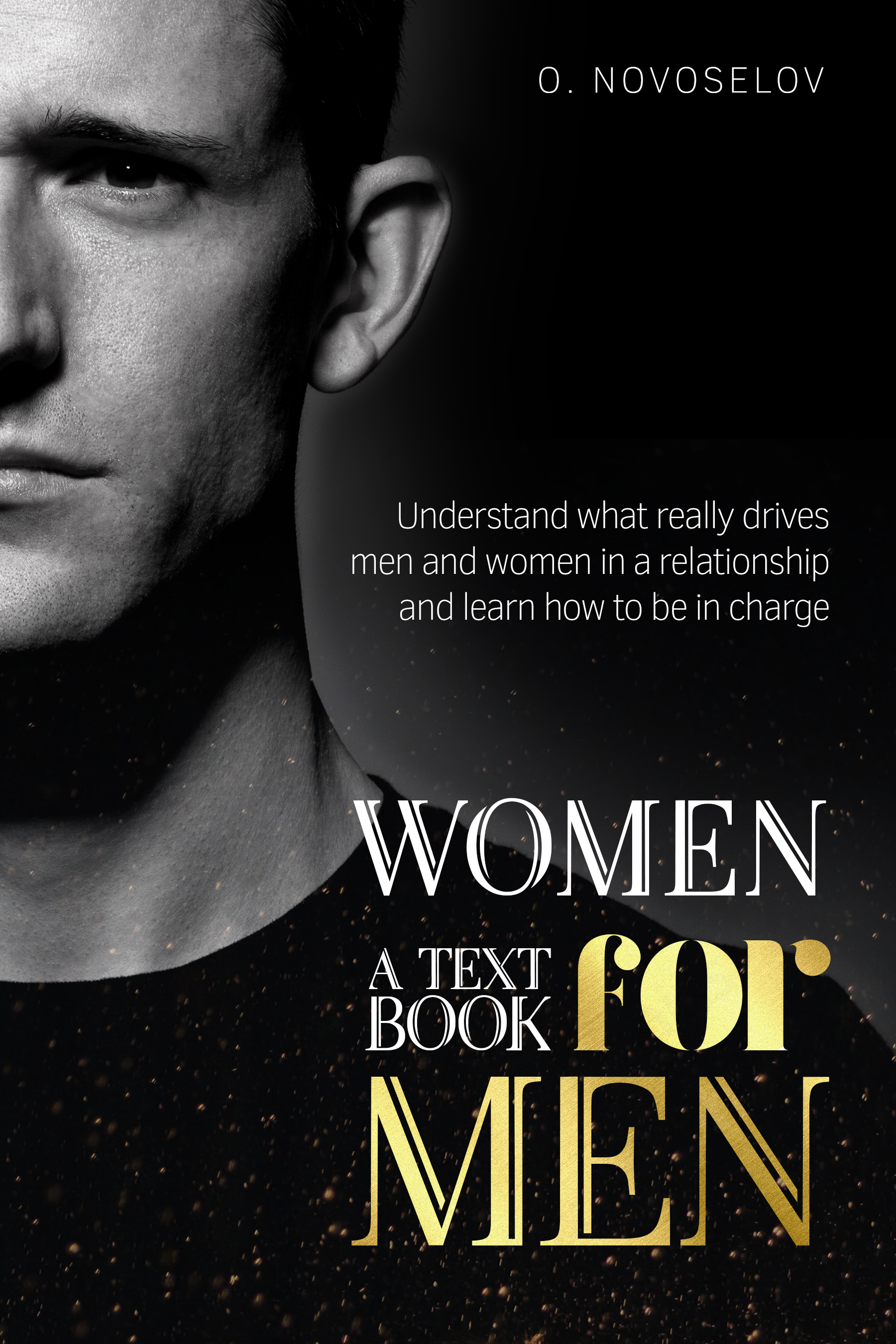cover_women_a_text_book_for_men