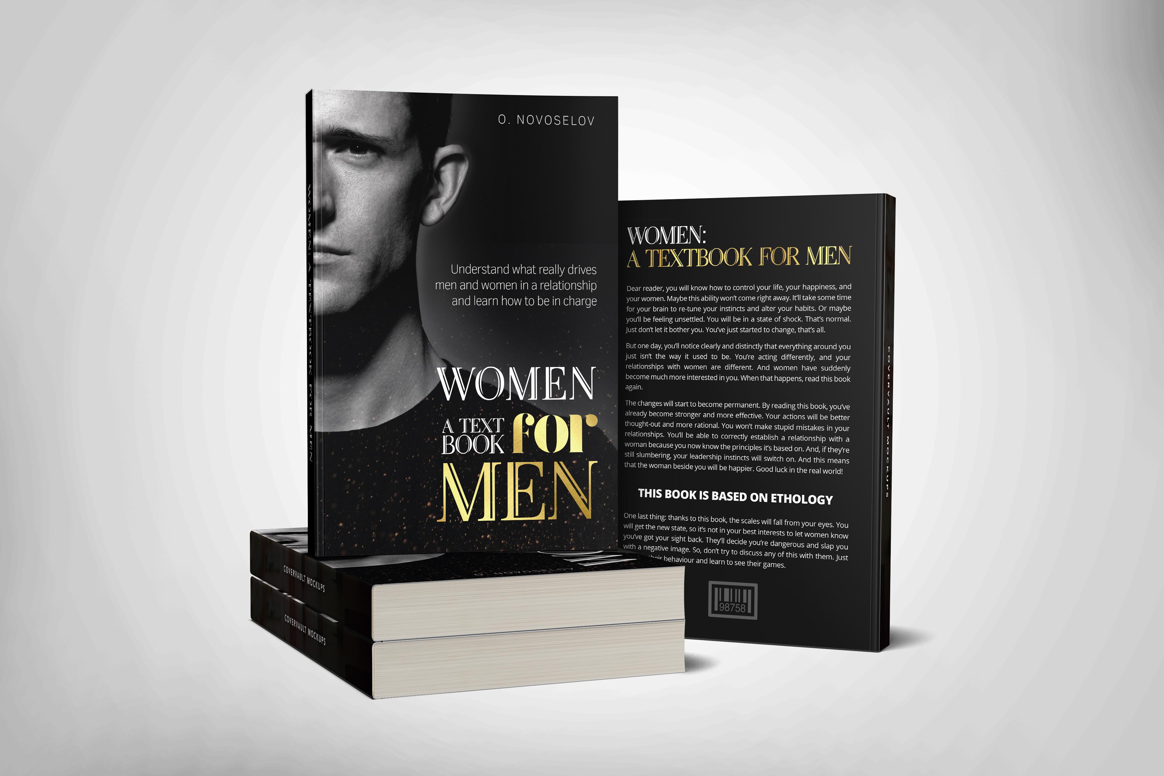 book_women_a_text_book_for_men