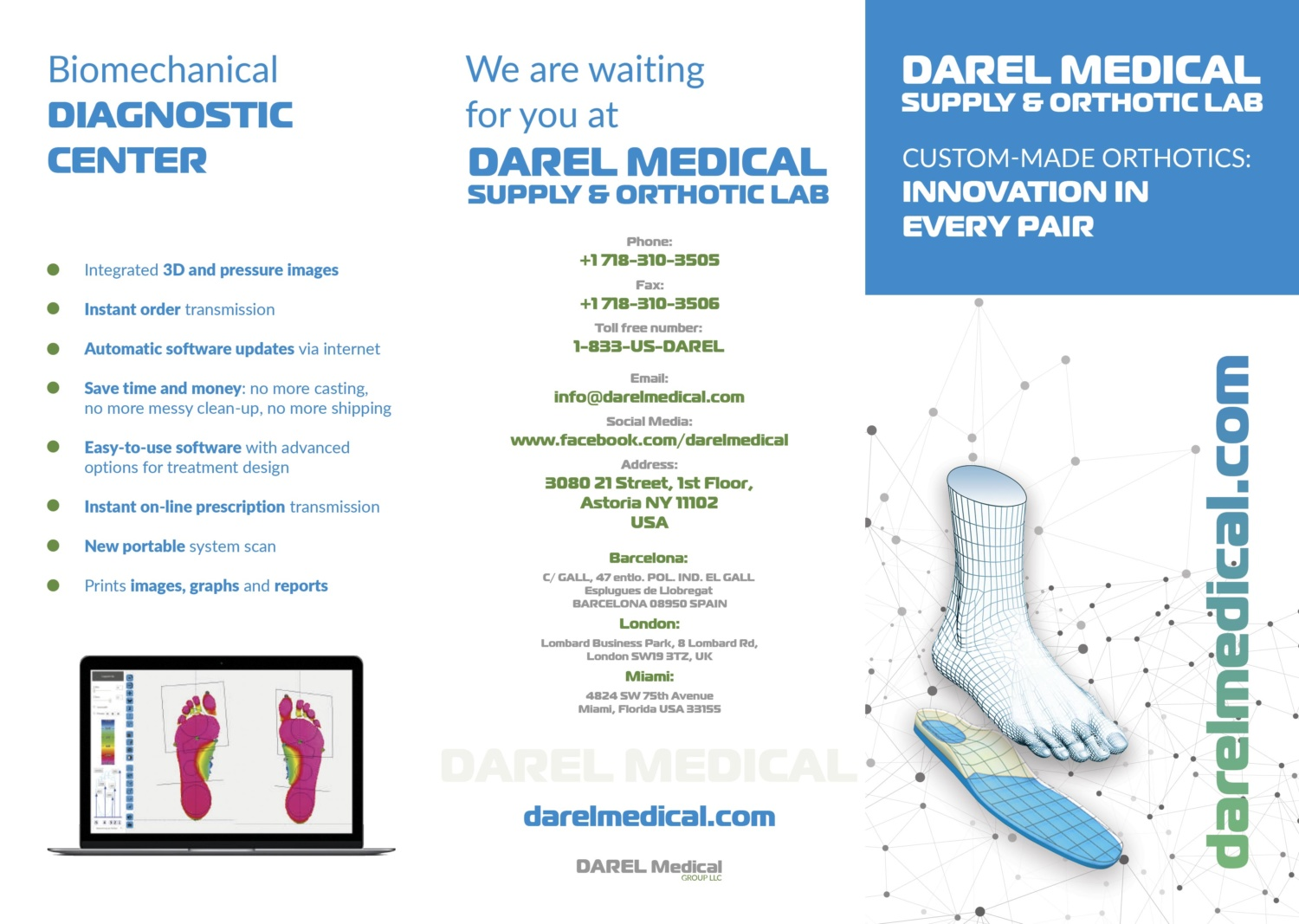 Darel_Medical_flyer1