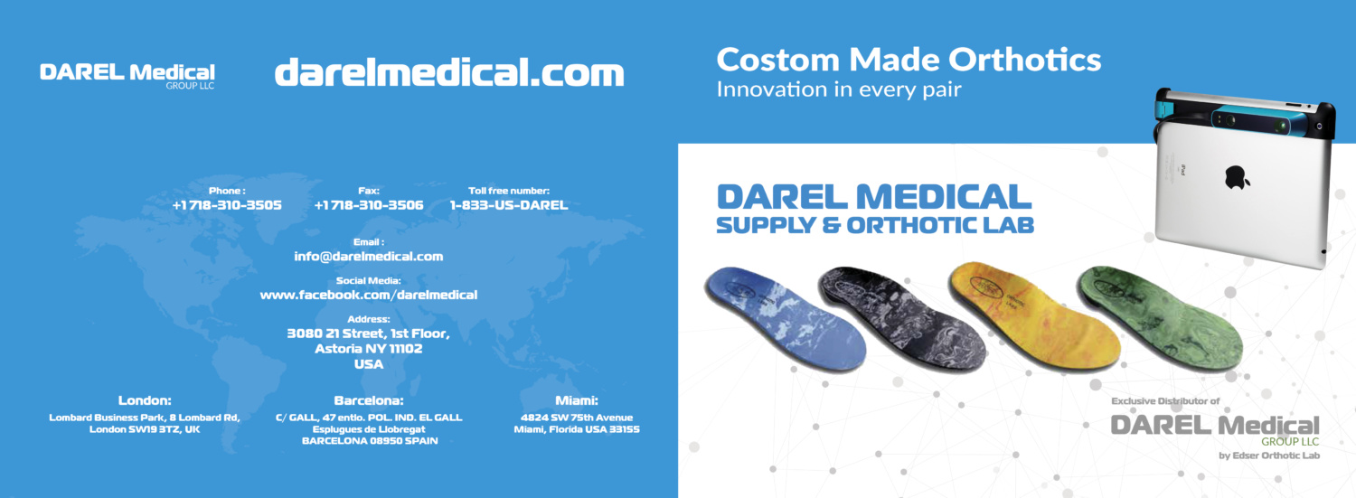 Darel_Medical_title